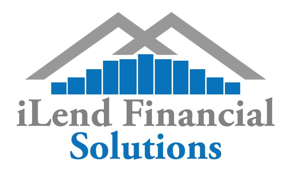iLend Financial Solutions